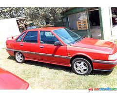 Renault 21 Gti Gti 1992