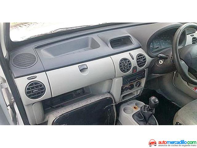 Renault Kango 2005