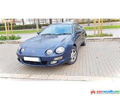 Toyota Celica 1996