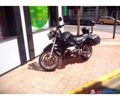 Bmw R1150 R 2004