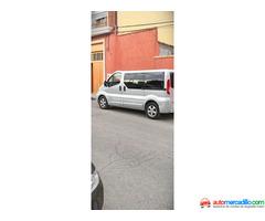 Renault Black Edition 2.0 Dci115 Cv 2.0 2013