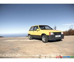 Opel A 1.3