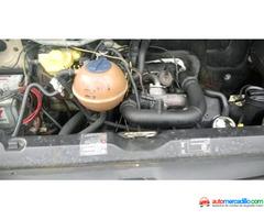 Volkswagen Transporter T4 2.5 5v 2.5 2000