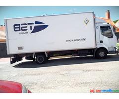 Renault 42aea11 2004
