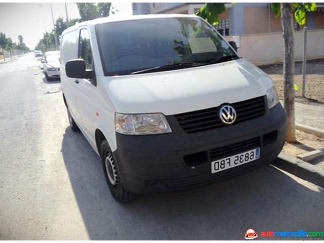 Volkswagen O 2006