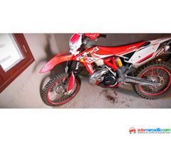 Beta Rr 250 2014