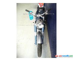 Ducati 125 Ts Ti