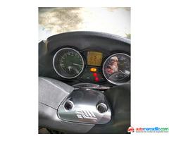 Piaggio Mp3 400 Ie 2011