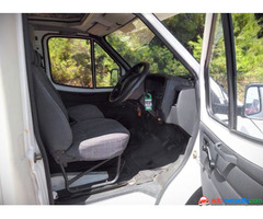 Ford Esperia 622 1995