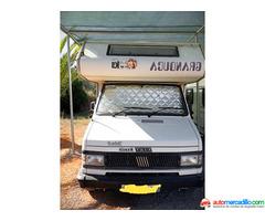 Fiat Grandura 56 1993