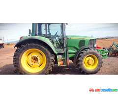 Jhon 6320 Premium 2004