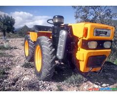 Pasquali 996 E 1983