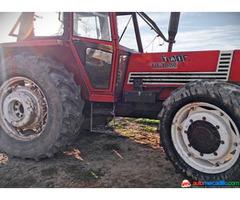 Tractor 110 Cv 1988