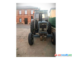 Ford 7600 1979
