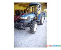 New Nh Td4030 2013