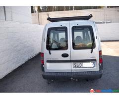Opel Combo 17 Dti  Ti
