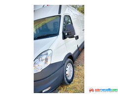 Iveco Iveco Daily 35s17 170 Cv   2014