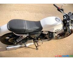 Moto V7stone 2012