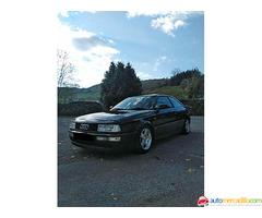 Audi COUPE 2.3 2.3  del 1992