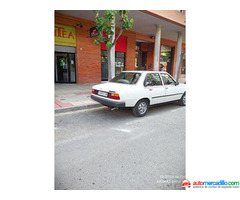 Renault 18   1984