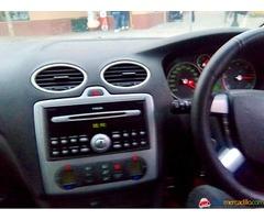 Ford FOCUS   del 2006