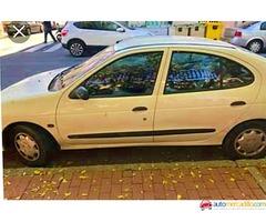 Renault MEGANE 1.9 DT 65 CV 1.9 1997