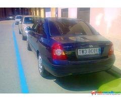 Hyundai ELANTRA 2004